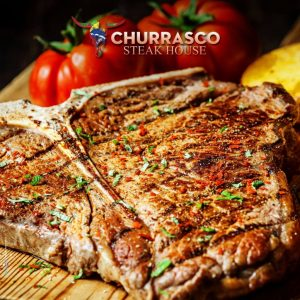 churrasco-gallery (13)