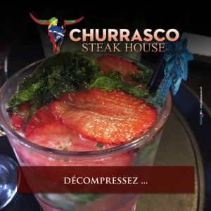 churrasco-gallery (15)