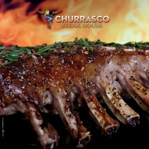 churrasco-gallery (16)