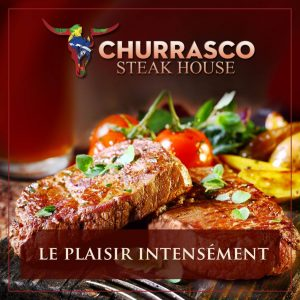 churrasco-gallery (19)