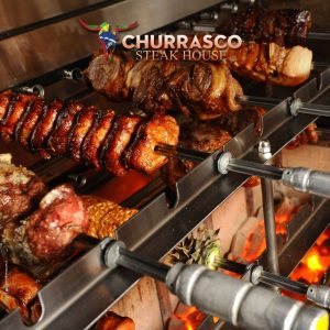 churrasco-gallery (20)