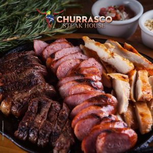 churrasco-gallery (3)