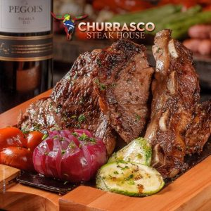 churrasco-gallery (4)