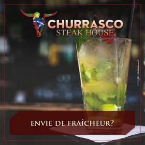 churrasco-gallery (5)