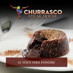 churrasco-gallery (7)