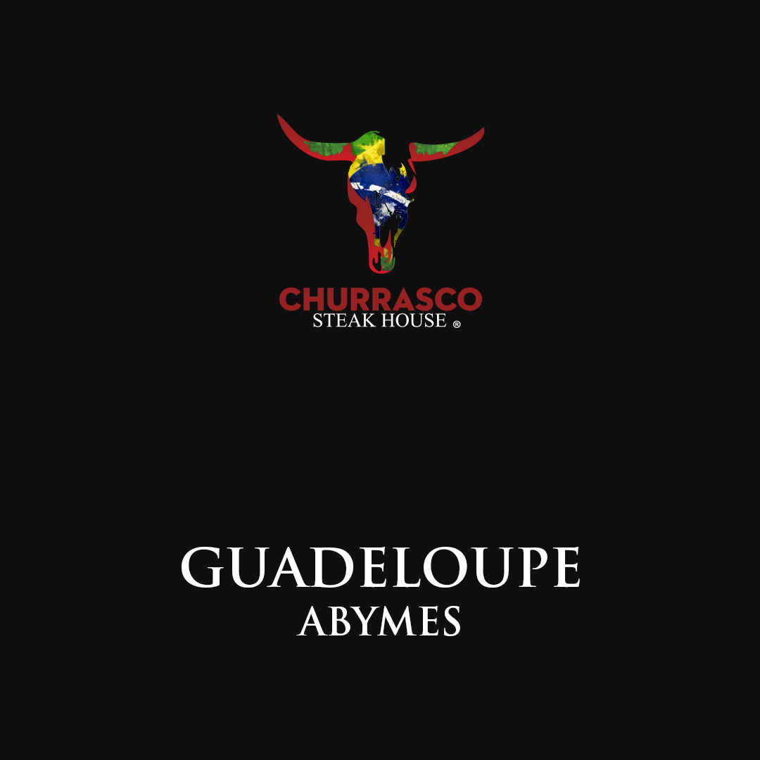 menu-cover-guadeloupe